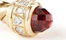 Gold/ Diamond/ Garnet swatch image