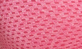 Pink Peacock swatch image