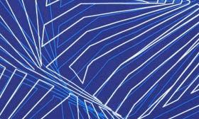 Deep Royal Blue swatch image