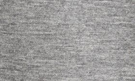 Galaxite Chine swatch image