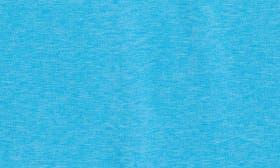 Equator Blue/ Blue Gale swatch image