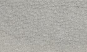 Wild Dove Leather swatch image