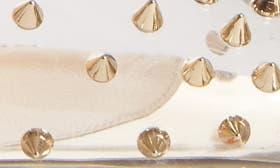 Light Gold swatch image