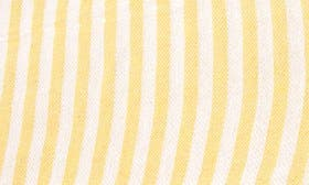 Sunshine Yellow swatch image