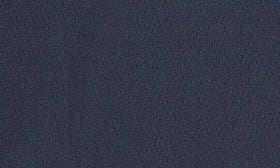 Navy Blue swatch image