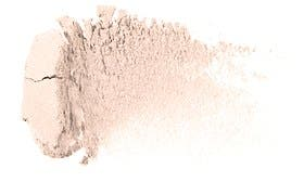 Insolent Ivory swatch image