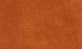English Saddle swatch image selected
