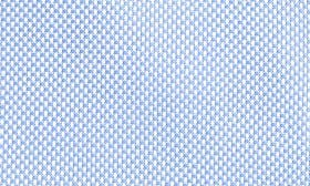 Blue Provence swatch image