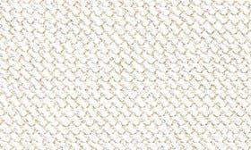 Ice swatch image