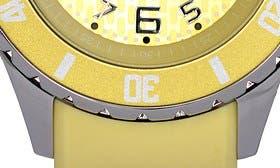 Yellow Cream/ Yellow Cream swatch image