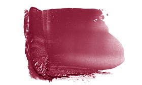 48 Smoking Plum swatch image