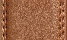 Alloy/ Tan swatch image