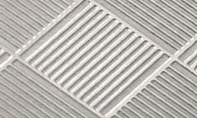 Etched Herringbone Pattern swatch image