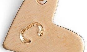 Gold/ C swatch image