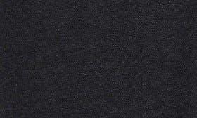 Dark Charcoal Melange swatch image