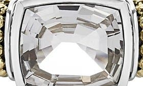 White Topaz swatch image