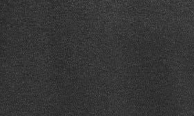Black/ Black/ Matte Silver swatch image
