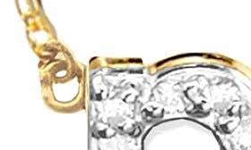 Gold - M swatch image
