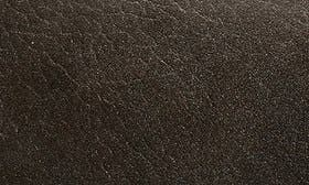 Deep Brown swatch image