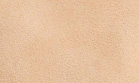 New Nude swatch image