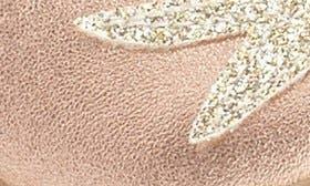 Metallic Rosegold swatch image