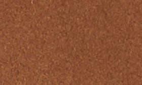 Vicuna swatch image