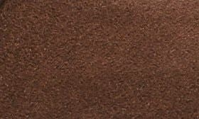 Cocoa Suede swatch image