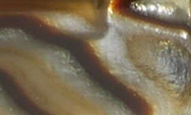 Onyx swatch image