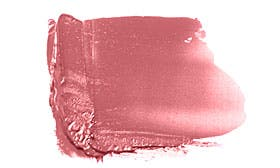 Tulle swatch image