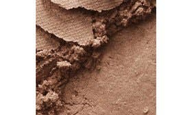 Cork (S) swatch image