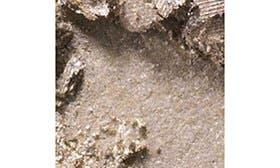 Retrospeck (F) swatch image