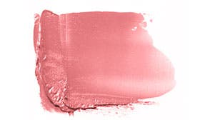 Pink Preview swatch image
