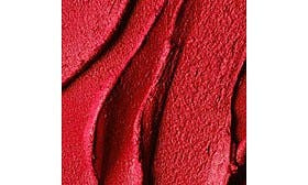 Ruby Woo (M) swatch image