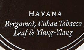 Havana swatch image