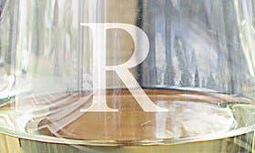 R swatch image