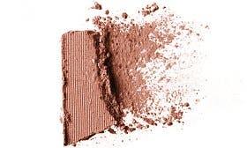 Mimi Bronze swatch image