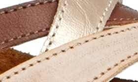 Cinnamon Combo swatch image
