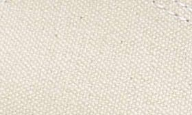 Parchment swatch image