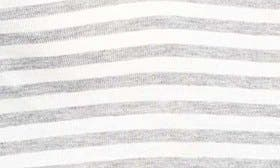 Grey Stripe swatch image