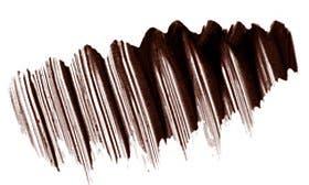 No. 02 Chestnut Brown swatch image
