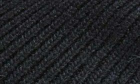 Black/Grey swatch image