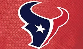 Houston Texans - Red swatch image