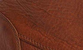 Worn Saddle swatch image