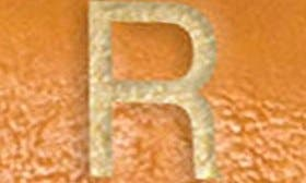 Brown-R swatch image