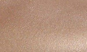 Chai Leather swatch image