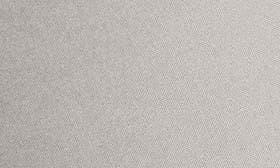 Stone White swatch image