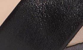 Black Albany swatch image