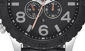 Black/ Steel swatch image