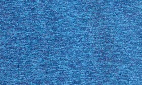 Ocean Blue/ Navy swatch image