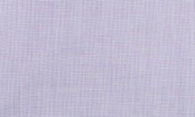 Purple Petunia swatch image